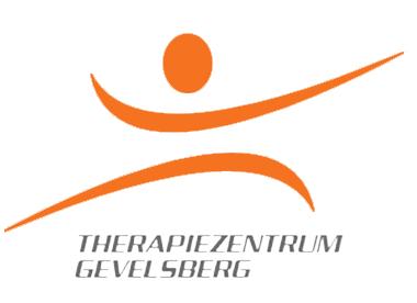 Therapiezentrum Gevelsberg Logo